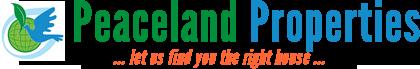 Peaceland Properties